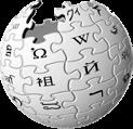 Bluttat bei Wikipedia
